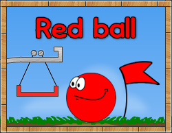 Red-ball_250x194